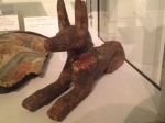 shrewsbury museum 157