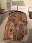 shrewsbury museum 158