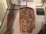 shrewsbury museum 160
