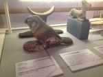 shrewsbury museum 169
