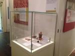 shrewsbury museum 177