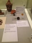 shrewsbury museum 178