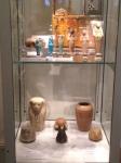 shrewsbury museum 183