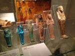 shrewsbury museum 184