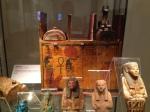 shrewsbury museum 185