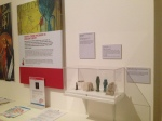 shrewsbury museum 239