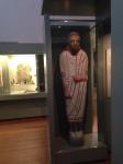 AP Museum May 2015 (104)