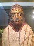 AP Museum May 2015 (105)