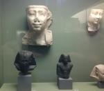 AP Museum May 2015 (158)