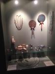 AP Museum May 2015 (209)