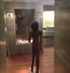 AP Museum May 2015 (338)