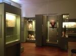 AP Museum May 2015 (355)