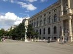 Vienna and Salzburg 041