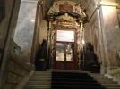 Vienna and Salzburg 049
