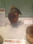 Wrexham Museum (10)