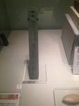 Wrexham Museum (21)