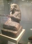 Wrexham Museum (30)