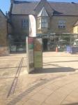 Wrexham Museum (4)