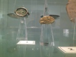 Wrexham Museum (42)