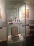 Wrexham Museum (59)