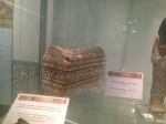 Wrexham Museum (63)