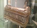 Wrexham Museum (65)