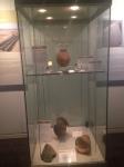 Wrexham Museum (7)