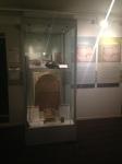 Wrexham Museum (73)