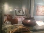 Wrexham Museum (78)
