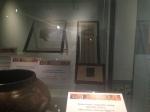 Wrexham Museum (83)