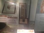 Wrexham Museum (85)