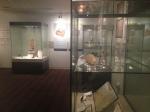 Wrexham Museum (87)