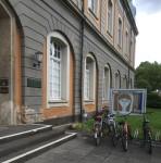 Bonn Egyptian Museum (1)