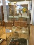Bonn Egyptian Museum (107)