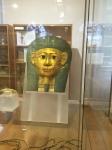 Bonn Egyptian Museum (108)