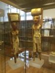 Bonn Egyptian Museum (109)