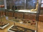 Bonn Egyptian Museum (114)