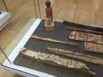 Bonn Egyptian Museum (117)