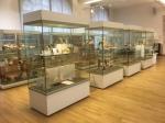 Bonn Egyptian Museum (12)