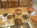 Bonn Egyptian Museum (120)