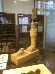 Bonn Egyptian Museum (123)