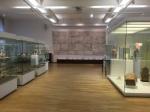 Bonn Egyptian Museum (13)