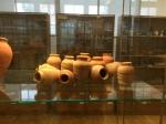 Bonn Egyptian Museum (134)
