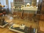 Bonn Egyptian Museum (136)