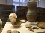 Bonn Egyptian Museum (138)
