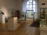 Bonn Egyptian Museum (14)