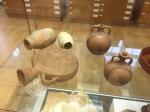 Bonn Egyptian Museum (141)