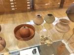 Bonn Egyptian Museum (142)
