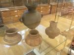 Bonn Egyptian Museum (143)