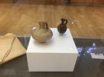 Bonn Egyptian Museum (145)